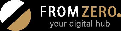 FromZero | Your Digital Hub